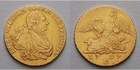 1797 B Brandenburg Preußen Friedrich Wilh...