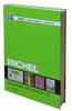 40. Auflage 2015/2016 Südamerika MICHEL Südamerika-Katalog 2015/2016 (Ü... 84,00 EUR  + 17,00 EUR frais d'envoi
