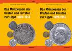 Altertum  Lippe, Deutschland Heinr.Ihl,/A.Schwede: Das Münzwesen der Gr... 89,80 EUR inkl. gesetzl. MwSt., zzgl. 5,00 EUR Versand