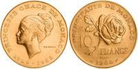 10 Francs, <br>19,45g<br> fein<br> 26,00 m...