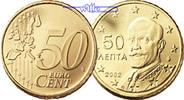 50 Cent 2003 Griechenland Kursmünze, 50 Cent stgl  7,00 EUR  zzgl. 3,95 EUR Versand