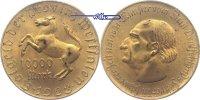10.000 Mark  1923 Provinz Westfalen Notgeld-Freiherr vom Stein-schmaler... 25,00 EUR  zzgl. 3,95 EUR Versand
