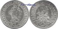 Salzburg Taler 1625 RDR Salzburg Paris, Graf Lodron Taler, 1619-1653, v... 380,00 EUR  + 17,00 EUR frais d'envoi