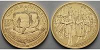 100 Euro15,99gfein30 mm Ø 2009 Österreich Der Österreichische Erzherzog... 855,00 EUR  + 23,00 EUR frais d'envoi