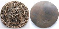 aus Guss,153,63 g,64mm Ø  Paderborn Paderborn Anno Domini 1251, altes S... 99,00 EUR  + 17,00 EUR frais d'envoi