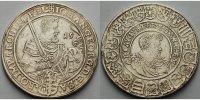 Taler 1615 Sachsen-Albertinische Linie Johann Georg I und August, 1611-... 398,00 EUR  + 17,00 EUR frais d'envoi