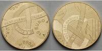 10 Euro6,05gfein22,5 mm Ø 2009 Niederlande 400 Jahre Niederlande zu Jap... 329,00 EUR  + 17,00 EUR frais d'envoi