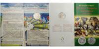 5 Euro 2002 Österreich 250 Jahre Schönbrunn, ( Schlösser ) stglimBliste... 27,00 EUR  + 17,00 EUR frais d'envoi