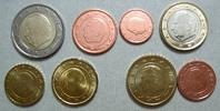 3,88 € gemischt Belgien  stgl  7,90 EUR  zzgl. 4,50 EUR Versand