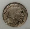 5 cent 1927 USA sehr gute Erhaltung vz  65,00 EUR  zzgl. 4,50 EUR Versand