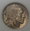 5 cent 1928 USA Sehr gute Erhaltung vz  75,00 EUR  zzgl. 4,50 EUR Versand