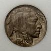 5 cent 1930 USA Sehr gute Erhaltung vz  55,00 EUR  zzgl. 4,50 EUR Versand