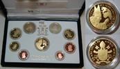 53,88€ 2014 Vatikan Original Kursmünzensatz mit Goldmünze Papst Johanne... 1390,00 EUR  zzgl. 6,50 EUR Versand