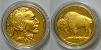 50 Dollar 2012 USA Büffel Double Eagle - Auflage nur ca. 19.700 ! PP  1790,00 EUR  zzgl. 6,50 EUR Versand