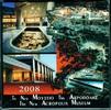 13,88 € 2008 Griechenland Original Kursmünzensatz Akropolis Museum stgl... 55,00 EUR  zzgl. 4,50 EUR Versand