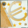 3,88€ 2006 Italien Original Kursmünzensatz stgl  24,00 EUR