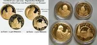 70,00€ 2015 Vatikan Päpstliches Heiligtum PP  1350,00 EUR