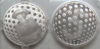 15€ 2005 Niederlande 5€ Silber + 10€ Gold  60 Jahre Frieden und Freihei... 299,00 EUR