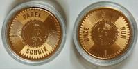 10€ 2007 Niederlande 400. Geburtstag von Michiel Adriaenszoon de Ruyter... 295,00 EUR