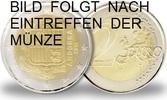 2,00 € 2015 Andorra 25. Jahrestag EU Zollabkommen stgl  99,00 EUR  zzgl. 4,50 EUR Versand