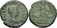Bronze 250-251 Moesia Superior Hostilian Viminacium Bronze 250/251 P M ... 150,00 EUR  +  6,00 EUR shipping