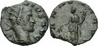Antoninian 268-269 Rom Kaiserreich Claudius II Gothicus Antoninian Sisc... 35,00 EUR
