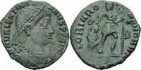 Centenionalis 367-375 Rom Kaiserreich Valentinian I Thessalonica 367-37... 47,00 EUR
