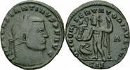 Follis 313-315 Rom Kaiserreich Constantin I Follis Siscia 313-315 IOVI ... 20,00 EUR