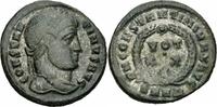 Follis 324 Rom Kaiserreich Constantin I Follis Heraclea 324 D N CONSTAN... 17,50 EUR