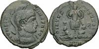Follis 320-321 Rom Kaiserreich Constantinus I Follis Trier 320/1 VIRTVS... 38,00 EUR