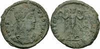 Follis 347 Rom Kaiserreich Constantius II Follis Siscia 347 VICTORIA AV... 38,00 EUR  zzgl. 3,00 EUR Versand