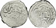 Akce 1518 Khanat der Krim Krim Khanat Mehmed I. Giray Khan AR Akce 923 ... 25,00 EUR  zzgl. 3,00 EUR Versand