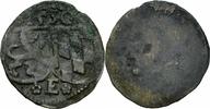 Zweier 1530 Passau, Bistum Passau Bistum Ernst von Bayern 1517-1540 Ein... 14,00 EUR