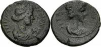 Bronze 2. Jhd. n. Chr. Lydien Hermokapeleia Lydien Bronze 2. Jhdt. Sena... 30,00 EUR