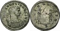 Antoninian 272 Rom Kaiserreich Aurelianus Antoninian Serdica 272 IOVI C... 70,00 EUR  zzgl. 4,00 EUR Versand