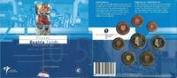KMS 2005 2005 Niederlande Niederlande Offizieller KMS 2005 Prinzessin B... 8,90 EUR  zzgl. 2,00 EUR Versand