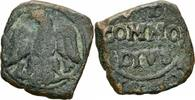 Grano o.J. Italien Italien Neapel & Sizilien Philipp III 1598-1621 Æ Gr... 15,00 EUR  zzgl. 1,00 EUR Versand
