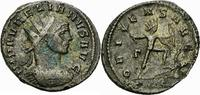 Antoninian 274/275 Rom Kaiserreich Aurelian Antoninian Rom 274/275 ORIE... 30,00 EUR  zzgl. 3,00 EUR Versand