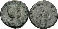 Antoninian 260-268 Rom Kaiserreich Salonina Augusta Antoninian Rom 260-... 10,00 EUR  zzgl. 1,00 EUR Versand