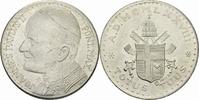 Medaille 1978 Vatikan Vatikan Italien Papst Johannes Paul II. Medaille ... 8,90 EUR  zzgl. 1,00 EUR Versand