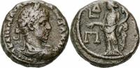 Tetradrachme 224/225 Ägypten Alexandria Ägypten Alexander Severus Tetra... 80,00 EUR  zzgl. 3,00 EUR Versand