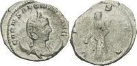 Antoninian 253-257 Rom Kaiserreich Salonina Antoninian Rom 253 VESTA Si... 22,00 EUR  zzgl. 3,00 EUR Versand