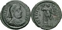 Centenionalis 364-375 Rom Kaiserreich Valentinianus I Centenionalis Sir... 25,00 EUR  zzgl. 3,00 EUR Versand