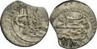 1 Para 1776 Osmanisches Reich - Ägypten Osmanisches Reich Ägypten Abdul... 9,00 EUR  zzgl. 1,00 EUR Versand