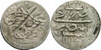 1 Para 1787 Osmanisches Reich - Ägypten Osmanisches Reich Ägypten Abdul... 14,00 EUR  zzgl. 1,00 EUR Versand