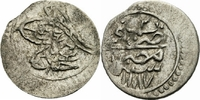 1 Para 1778 Osmanisches Reich - Ägypten Osmanisches Reich Ägypten Abdul... 18,00 EUR  zzgl. 1,00 EUR Versand