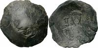 Billon Aspron Trachy 1118-1143 Byzanz Byzanz Johannes II Comnenus Billo... 20,00 EUR  zzgl. 1,00 EUR Versand
