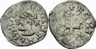 Denar 1373-1382 Ungarn Ungarn Ludwig I Denar 1373-82 Sarazene Kreuz Den... 15,00 EUR  zzgl. 1,00 EUR Versand