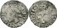 Irregulärer Denar 1373-1382 Ungarn Ungarn Ludwig I Irregulärer Denar Sa... 16,00 EUR  zzgl. 1,00 EUR Versand