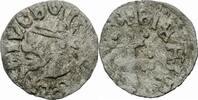 Irregulärer Denar 1373-1382 Ungarn Ungarn Ludwig I Irregulärer Denar Sa... 12,00 EUR  zzgl. 1,00 EUR Versand